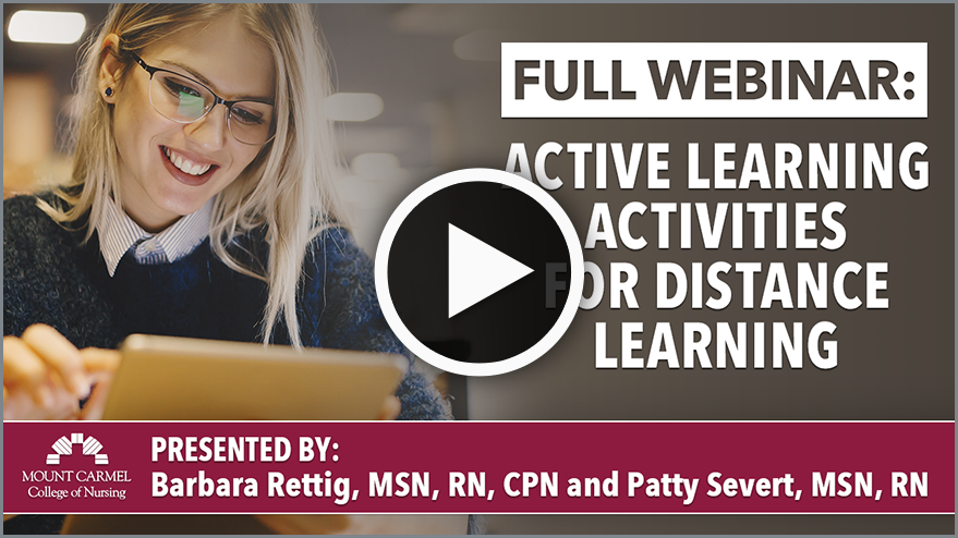 webinar_video_thumbnail_active_learning